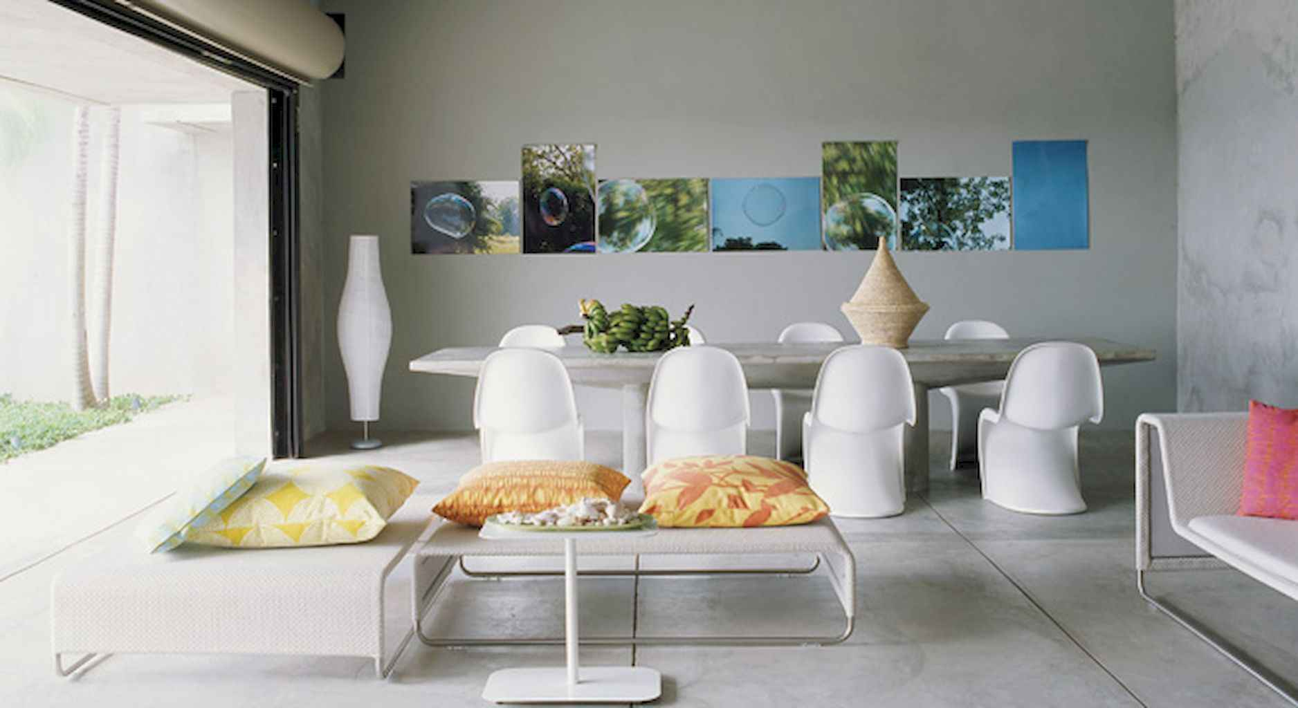 80 best harmony interior design ideas for first couple (50)