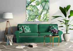 80 best harmony interior design ideas for first couple (53)