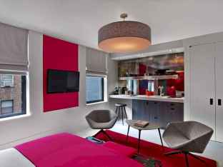 80 best harmony interior design ideas for first couple (54)