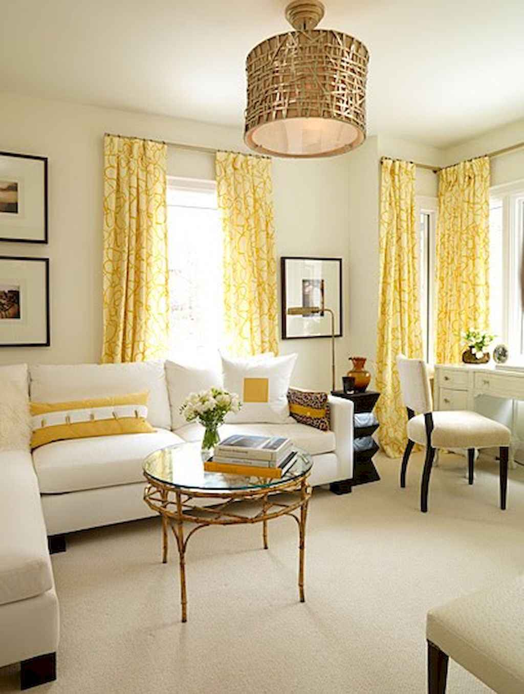 80 best harmony interior design ideas for first couple (68)