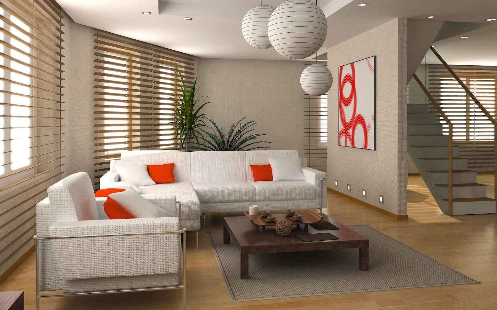 80 best harmony interior design ideas for first couple (9)