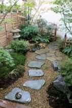 140 beautiful backyard landscaping decor ideas (10)