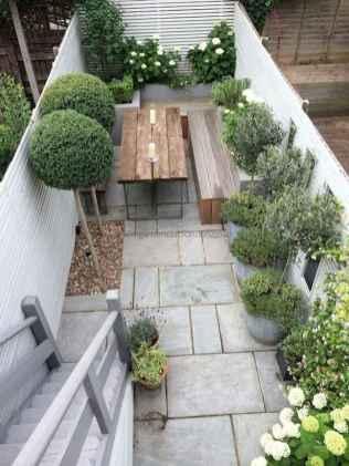 140 beautiful backyard landscaping decor ideas (110)