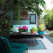 140 beautiful backyard landscaping decor ideas (115)