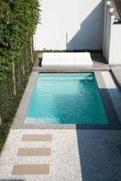 140 beautiful backyard landscaping decor ideas (123)