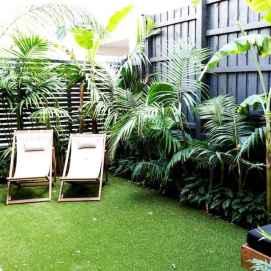 140 beautiful backyard landscaping decor ideas (127)