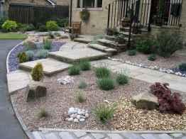 140 beautiful backyard landscaping decor ideas (134)