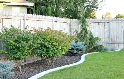 140 beautiful backyard landscaping decor ideas (18)