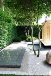 140 beautiful backyard landscaping decor ideas (26)