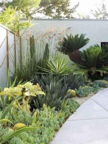 140 beautiful backyard landscaping decor ideas (27)