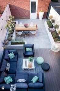 140 beautiful backyard landscaping decor ideas (33)