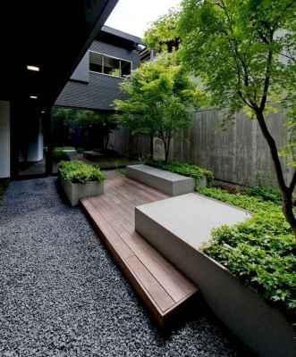 140 beautiful backyard landscaping decor ideas (4)