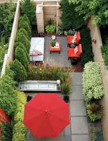140 beautiful backyard landscaping decor ideas (48)