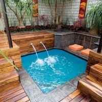 140 beautiful backyard landscaping decor ideas (51)