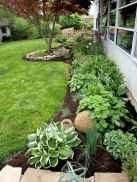 140 beautiful backyard landscaping decor ideas (54)