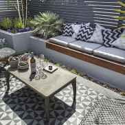 140 beautiful backyard landscaping decor ideas (56)
