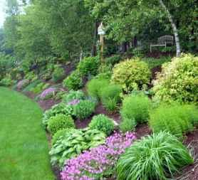 140 beautiful backyard landscaping decor ideas (62)