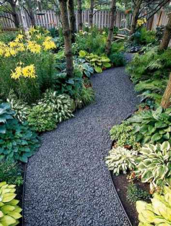 140 beautiful backyard landscaping decor ideas (64)