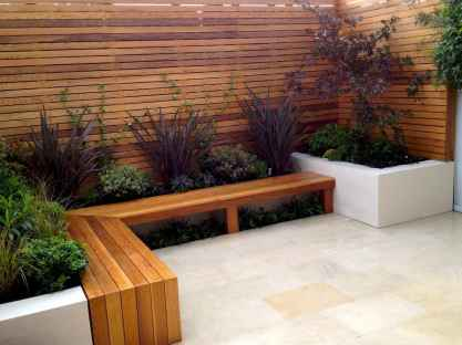 140 beautiful backyard landscaping decor ideas (96)