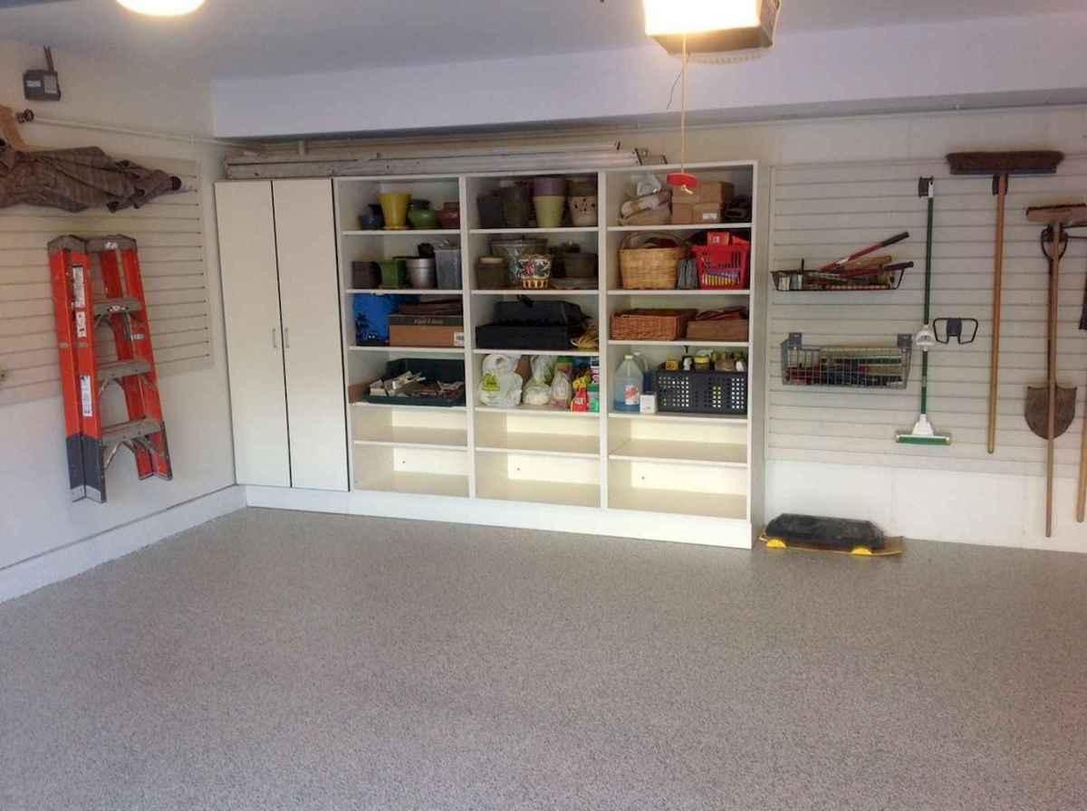25 awesome garage organization decor ideas (21)