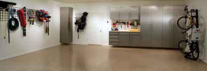 25 awesome garage organization decor ideas (24)