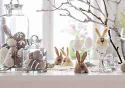 25 beautiful easter dec6ration ideas (11)
