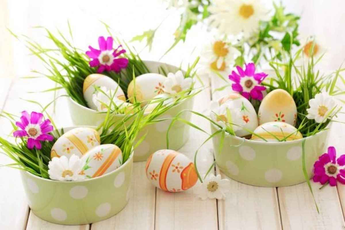 25 beautiful easter dec6ration ideas (25)