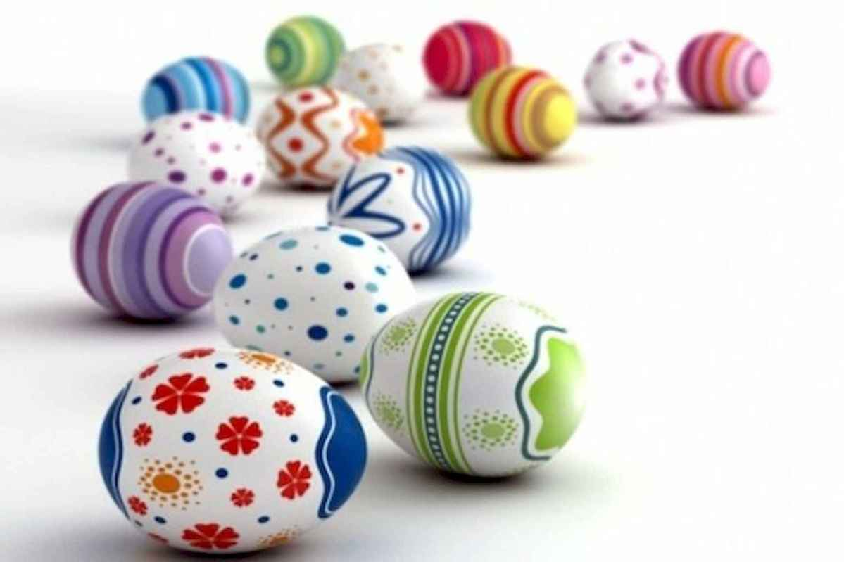 25 beautiful easter dec6ration ideas (3)