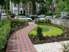 25 brilliant garden paths decor ideas (23)