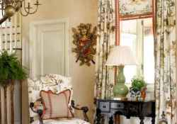 30 spectacular french country cottage decor ideas (10)