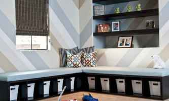 35 amazing playroom ideas for your kids (19)