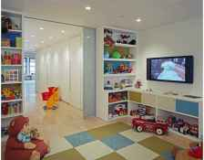 35 amazing playroom ideas for your kids (2)