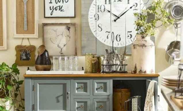 Best 20 farmhouse wall decor ideas (21)