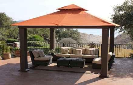 Best 25 stunning backyard patio design ideas (22)
