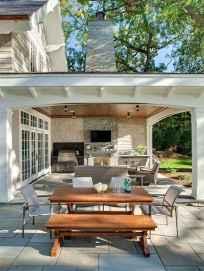Best 25 stunning backyard patio design ideas (3)