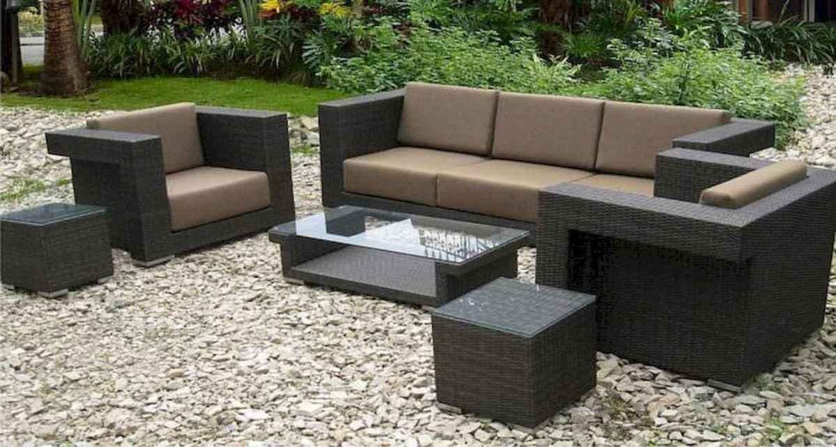 Best 25 stunning backyard patio design ideas (5)