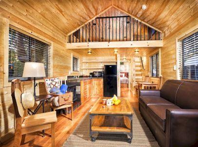 Best 30 tiny house interior decor ideas (1)