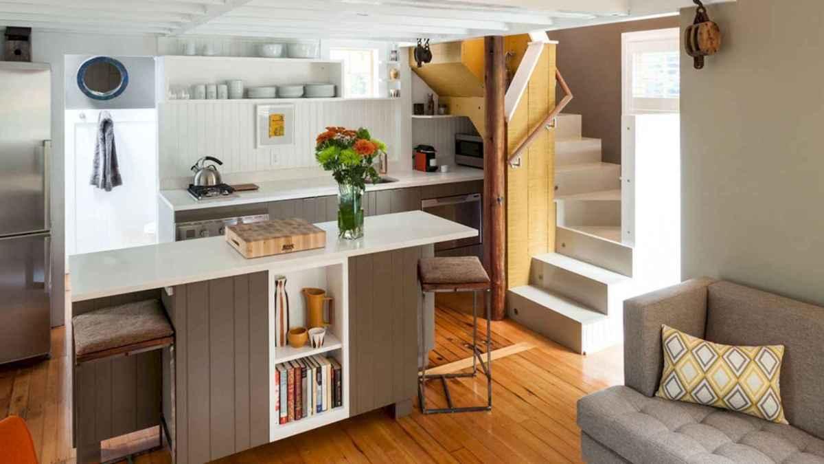 Best 30 tiny house interior decor ideas (11)