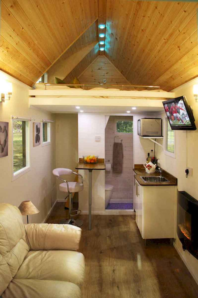 Best 30 tiny house interior decor ideas (13)