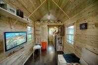 Best 30 tiny house interior decor ideas (2)