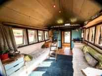 Best 30 tiny house interior decor ideas (24)