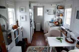 Best 30 tiny house interior decor ideas (27)