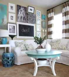 Top 25 farmhouse home decor ideas (10)
