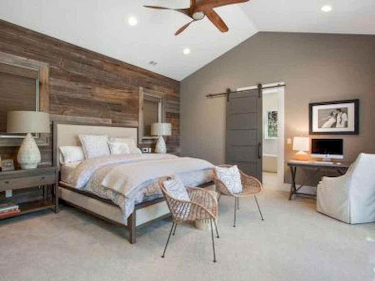 Top 25 farmhouse home decor ideas (11)