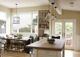 Top 25 farmhouse home decor ideas (19)