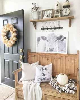 Top 25 Farmhouse Home Decor Ideas 6