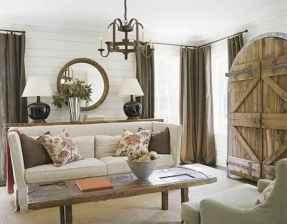 Top 25 farmhouse home decor ideas (8)