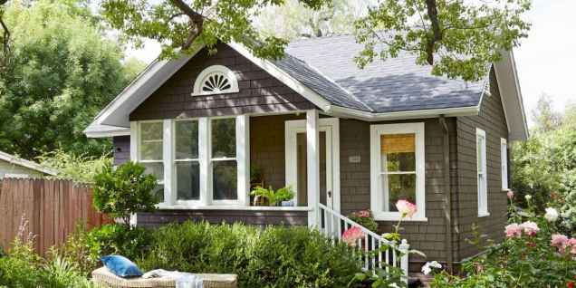 Top 25 small cottages design ideas (14)