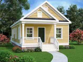 Top 25 small cottages design ideas (15)