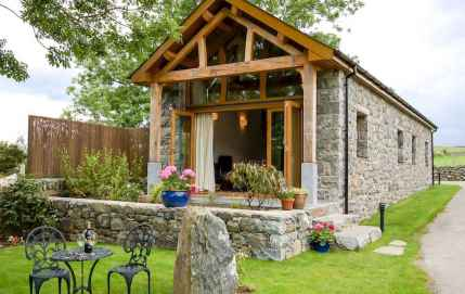 Top 25 small cottages design ideas (19)